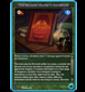 Card457 wide