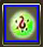 Morph crystal 85x92