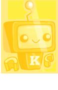 Goldkongbot