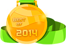 Bestof2014 lrg