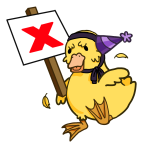 No duckie base png