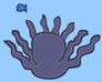 Play Speed Squid