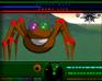 Play Overrun II