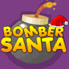 Play Bomber Santa