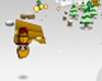 Play 3D Super Snowboarder