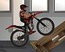 Play Redlynx Trials Flash version