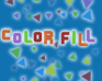 Play colorfill