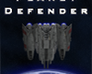 Play PlanetDefender