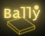 Play Bally