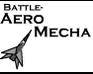 Play Battle - Aero Mecha