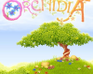 Play Orchidia