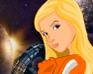 Aliens Must Die : The Jupiter Wars game
