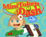 Play MiniToken Dash