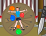Play Circus Death Wheel