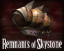 Play Remnants of Skystone