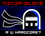Play Ninja Glove