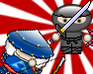 Play Ninjas!