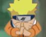 Play Kage Bunshin Game