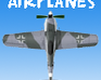Play Multiplayer Airplanes