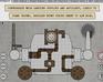 Play Bureau of Steam Engineering