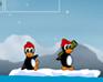 Play Conquer Antarctica