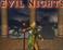 Play Evil Nights