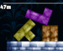 Play Brick Stacker