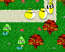 Play Mushroom Farm Defender