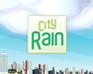 Play City Rain BS