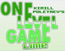 Play One Level Game: Lime