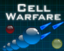 Play Cell Warfare