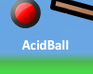 Play AcidBall