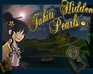 Play Tahiti Hidden Pearls