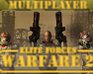 Spiel Elite Forces: Warfare 2
