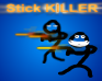 "Play Stick killer - ""ALPHA TEST VERSION"""