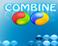 Play Combine