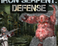 Play Iron Serpent : Defense