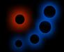 Play Circles