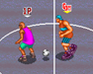 Play BackStreet Soccer