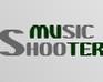 Play Music Shooter ALPHA