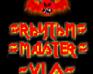 Play Rhythm Master v1.1