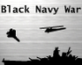 Play Black Navy War