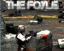 Play The Foyle