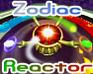 Play Zodiac Reactor