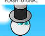 Play Matoking's Flash Tutorial (AS2)