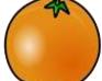 Play Orange Avoider-BETA