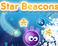 Play Star Beacons
