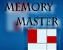 Play Memory Master