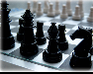Play Clasic Chess