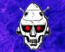 Play Robot Saga: Escape